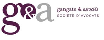 Gangate, partenaire du cabinet Vigo