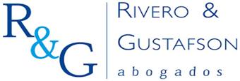 Rivero & Gustafson, partenaire du cabinet Vigo