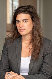 "<a href=""https://www.vigo-avocats.com/les-avocats/collaborateurs/adelaide-jacquin/"">Adélaïde JACQUIN</a>"
