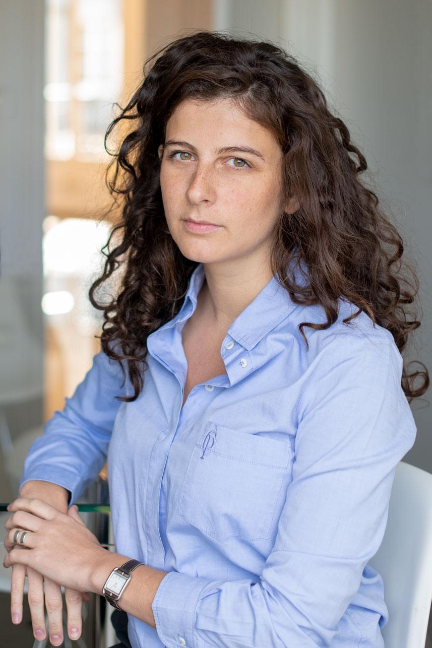 """<a href=""""https://www.vigo-avocats.com/les-avocats/collaborateurs/caroline-boyer/"""">Caroline BOYER</a>"""