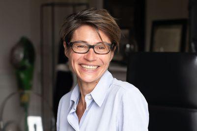 """<a href=""""https://www.vigo-avocats.com/les-avocats/associes/christine-carpentier/"""">Christine CARPENTIER</a>"""