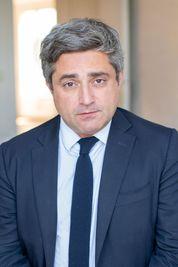 """<a href=""""https://www.vigo-avocats.com/les-avocats/associes/emmanuel-mercinier-pantalacci/"""">Emmanuel MERCINIER PANTALACCI</a>"""