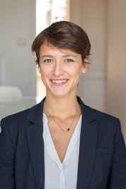 """<a href=""""https://www.vigo-avocats.com/les-avocats/collaborateurs/aimée-kleiman/"""">Aimée KLEIMAN</a>"""