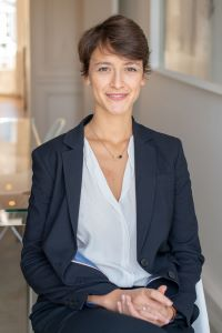 """<a href=""""/les-avocats/collaborateurs/aimee-kleiman/"""">Aimée KLEIMAN</a>"""