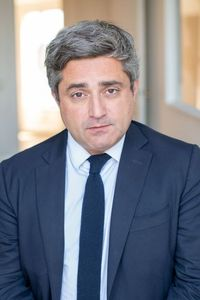 """<a href=""""/les-avocats/associes/emmanuel-mercinier-pantalacci/"""">Emmanuel MERCINIER PANTALACCI</a>"""