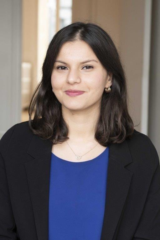 "<a href=""/les-avocats/collaborateurs/dalia-boudjellal/"">Dalia BOUDJELLAL</a>"