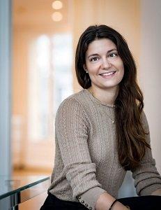 """<a href=""""https://www.vigo-avocats.com/les-avocats/collaborateurs/marie-perrault/"""">Marie PERRAULT</a>"""