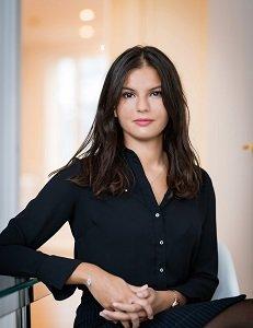 """<a href=""""https://www.vigo-avocats.com/les-avocats/collaborateurs/dalia-boudejllal"""">Dalia BOUDJELLAL</a>"""