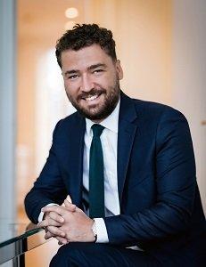 """<a href=""""https://www.vigo-avocats.com/les-avocats/collaborateurs/valentin-rigamonti/"""">Valentin RIGAMONTI</a>"""